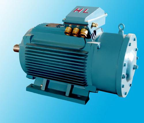 我公司专业生产JZ2-H系列船用起重用三相异步电动机(改型)等产品。
