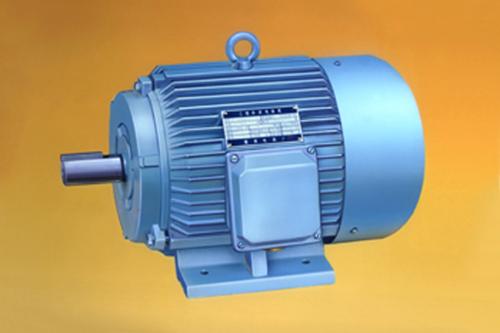 我公司专业生产YD系列变极多速三相异步电动机等产品。