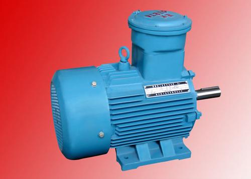 我公司专业生产YBK2系列煤矿井下用隔爆型三相异步电动机等产品。
