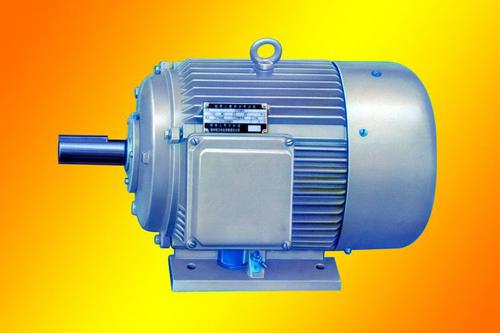 我公司专业生产Y系列三相异步电动机等产品。