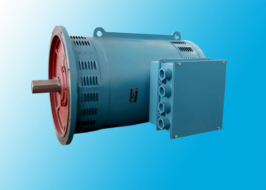 我公司专业生产YCTJ-H系列船用侧向推进器三相异步电动机等产品。