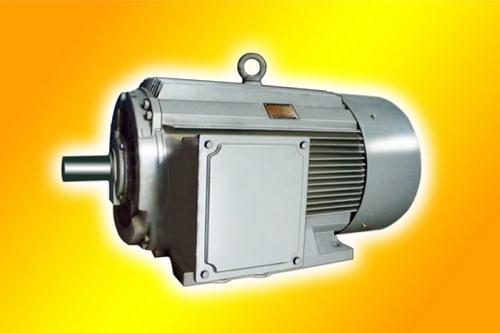 我公司专业生产 Y-H系列船用三相异步电动机等产品。
